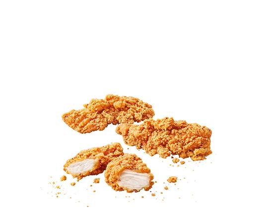 Supreme Crispy Chicken Tenders 3 szt.