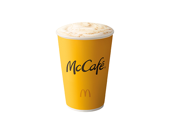 Chai Latte 0,4l